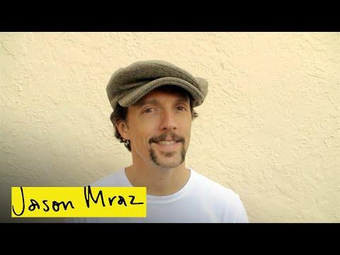 Greatest Hits | Comedy | Jason Mraz