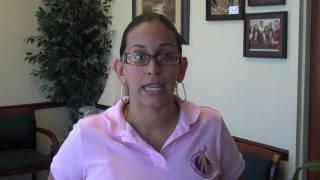 Clinical Supervisor Talks About How Kiosk and Spanish Capabi