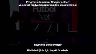 Futbol Net 10 Eylül 2019