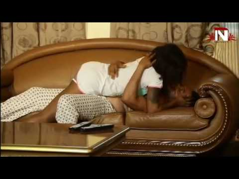 Download Latest Nollywood Movies   Shameful Pleasure 2