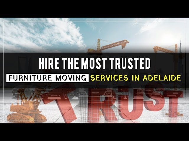 Seamless Removalists Findon, SA