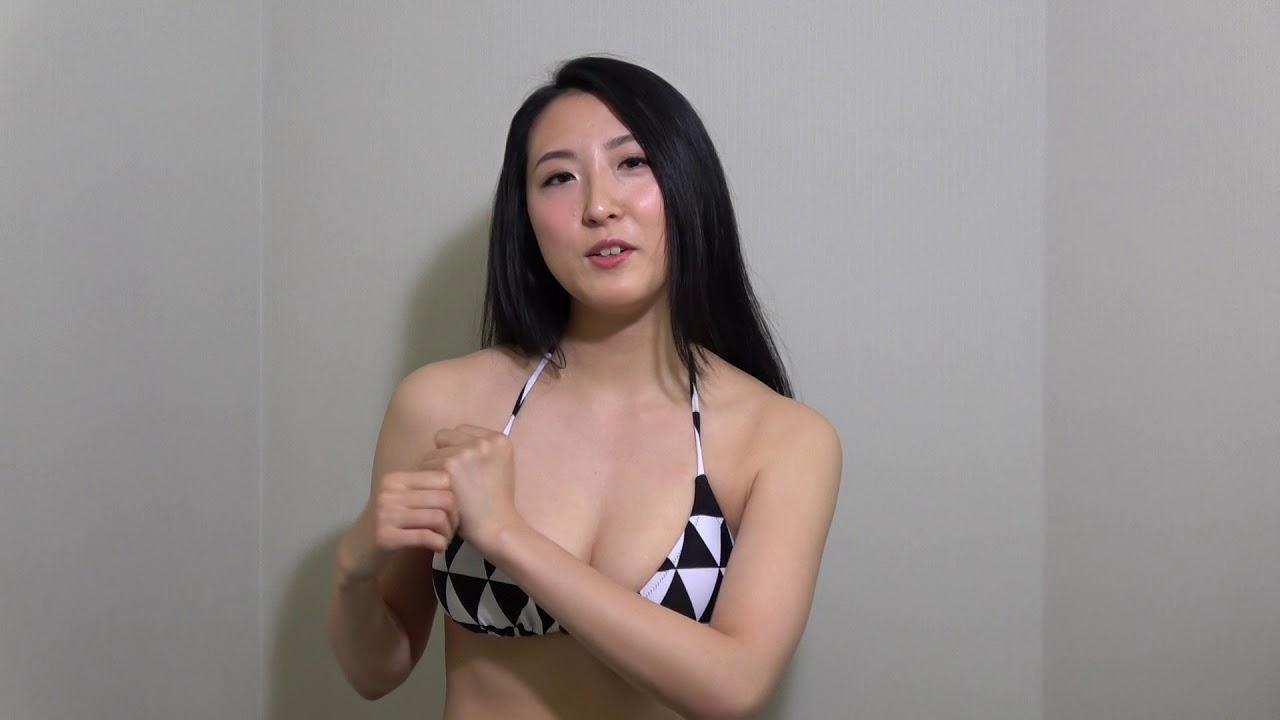 もえ か なん あ CMで話題野球女子笹川萌(ささがわもえ)の実力と水着画像やプロフィール【ノブナカなんなん】