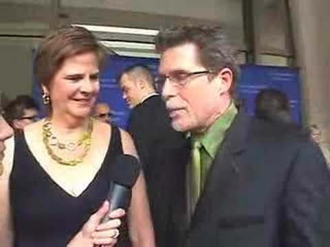 James Beard Awards 2008: Rick Bayless