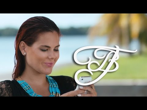 "Tito ""El Bambino"" - A Que No Te Atreves ft. Chencho (Official Video)"