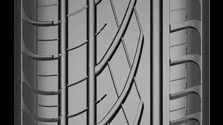 видео Лучшие летние шины 2014 характеристики, описание, купить