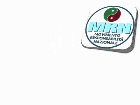 Movimento Responsabilità Nazionale - INNO.wmv