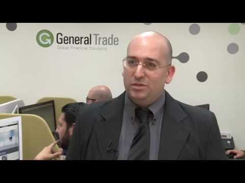 general trade ver 2