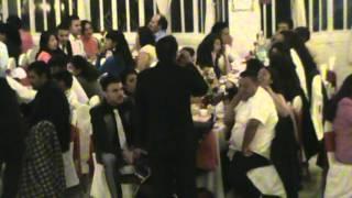 Download Hombre normal David de la Garza MP3 song and Music Video