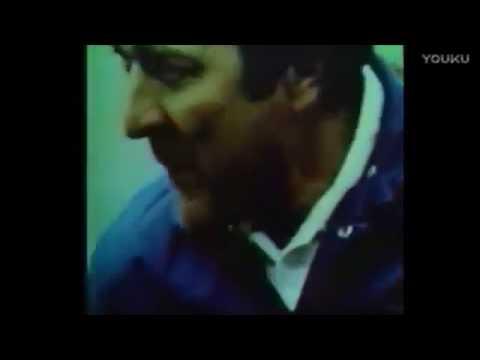 1976 NFC Divisional Playoff Game Washington Redskins @ Minnesota Vikings