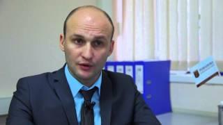 Диалог с юристом: реструктуризация кредитной задолженности(, 2014-03-19T06:29:59.000Z)