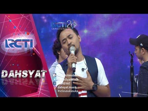 DAHSYAT - Widi Nugroho Harus Memilih [8 Agustus 2017]