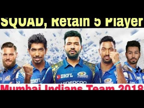 Mumbai Indians Ka New Play Ground By Reliance Group Industries