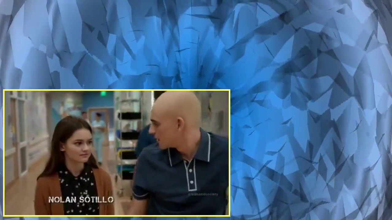 Download Red Band Society S 1 Ep 7 Know Thyself