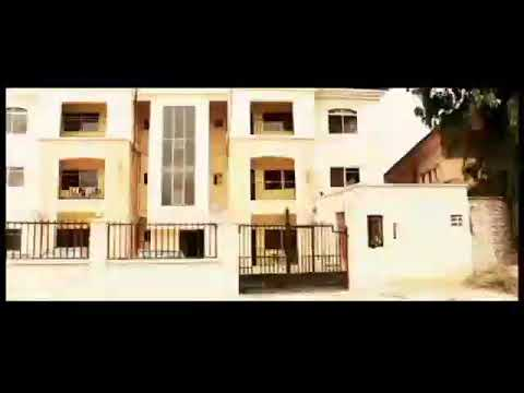 Jboi Ikos ft M Star X DJ Steve - Behind (Ovbialeke) [Official Video] _ @jboi_ikos_