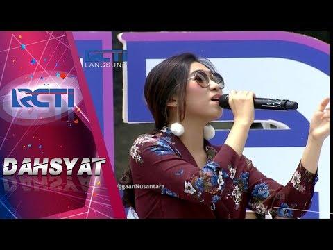 DAHSYAT - Isyana Sarasvati