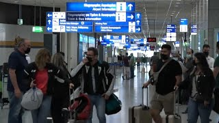 <span class='as_h2'><a href='https://webtv.eklogika.gr/' target='_blank' title='Ήρθαν οι πρώτοι τουρίστες στην Ελλάδα'>Ήρθαν οι πρώτοι τουρίστες στην Ελλάδα</a></span>