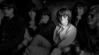 Jefferson Airplane's Paul Kantner Remembered
