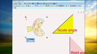 Subject Toolbar ( 'Angle Eaters') - 18/06/2014 Thumbnail