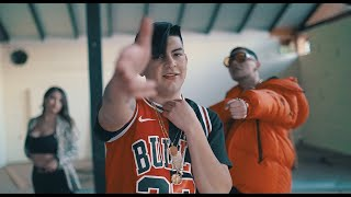 Best, Carlitos Junior - MELÓN (Video Oficial)