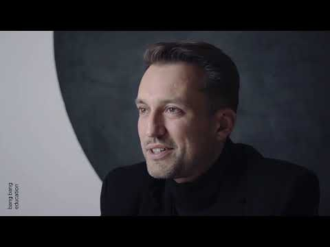 Беседа с Максом Орловым о трех составляющих днк большого агентства