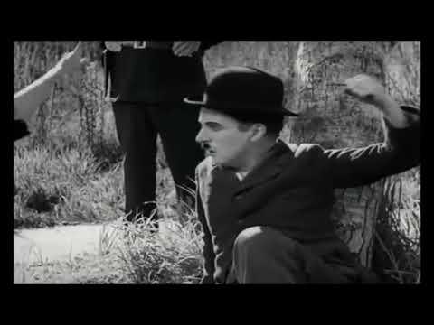 Smile - Charlie Chaplin