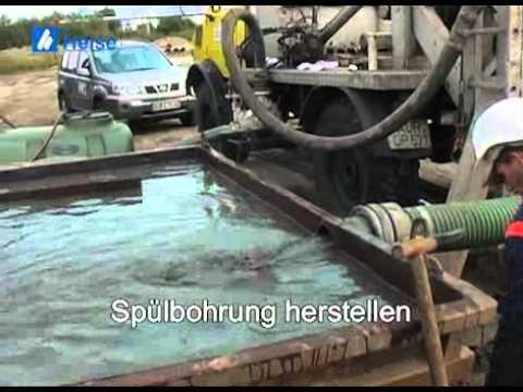 Image-Video von Thade Gerdes GmbH aus 26506 Norden
