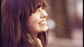 Video Marit Larsen - If A Song Could Get Me You (Lyrics) download MP3, 3GP, MP4, WEBM, AVI, FLV Januari 2018