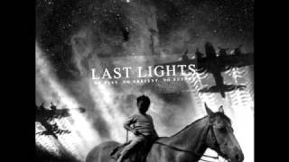 Last Lights - There