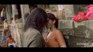 Download Video Rudraksh movie Hot Skin Sunil Shetty .mp4 MP3 3GP MP4