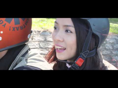 Trăng Khuyết - Short Film