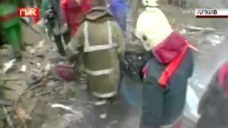 13 лет назад на ул. Гурьянова в Москве прогремел взрыв