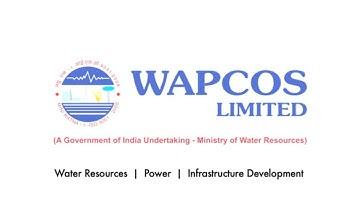 Wapcos - A film by Concept Weavers