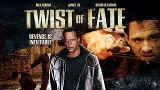 """Revenge is Inevitable - """"Twist of Fate"""" - Full Free Maverick Movies!!"""