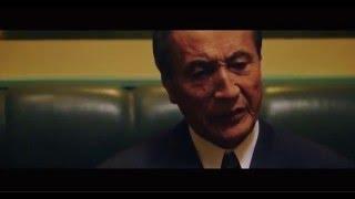 映画「フローレンスは眠る」予告編 30秒バージョン 【キャスト】 藤本涼...
