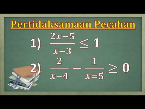 cara-mudah-menjawab-soal-pertidaksamaan-bentuk-pecahan