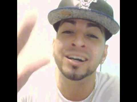justin quiles orgullo remix dembow