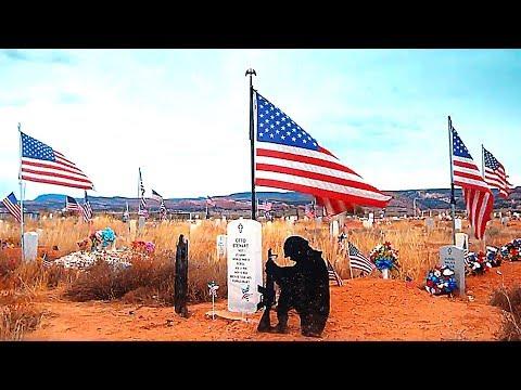 AMERICA Bande Annonce (2018) Documentaire, Que reste-t-il du Rêve Américain ?