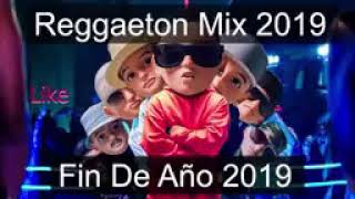 Reggaeton & Pop Latino Music 2020 - Mix Canciones Reggaeton 2020 - Top Latino Songs 2020 Más Nuevo!