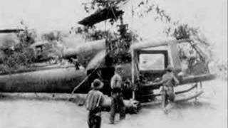 the vietnam war pictures from the other side