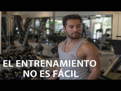 HeireFit #4 | Fitness in Santiago