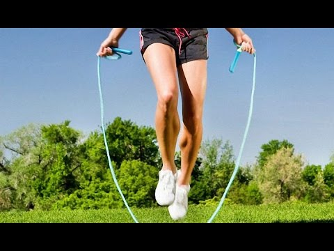 Как похудеть в бедрах: 3 принципа похудения