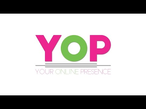 Web Design Colchester - Your Online Presence