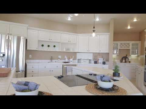 Repeat Homes for Sale in Boise Idaho with Acreage Spring