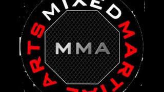 Хабиб Нурмагомедов, боец UFC, на радио MMAjunkie ( Кhabib Nurmagomedov on MMAjunkie radio )