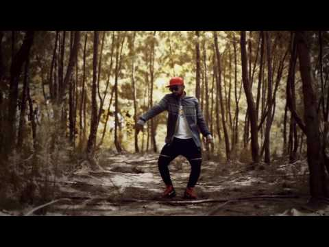 Last Of The Mohicans (Po Do Remix) | Choriotix | Freestyle