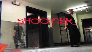 SHOOTER TRAILER