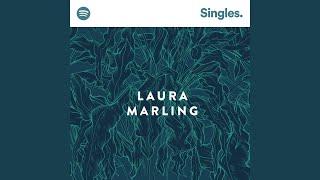 Play Kathy's Song - Recorded at Spotify Studios NYC