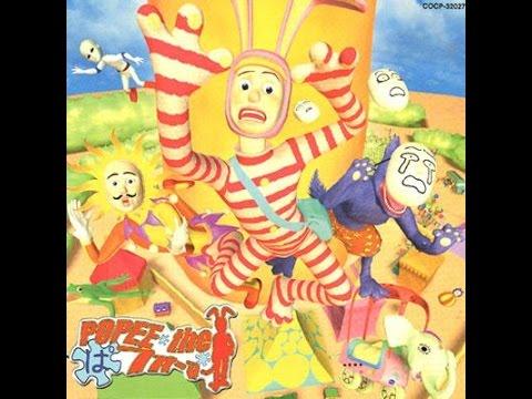 ポピーザ ぱ フォーマー op ポピーザぱフォーマー - Wikipedia