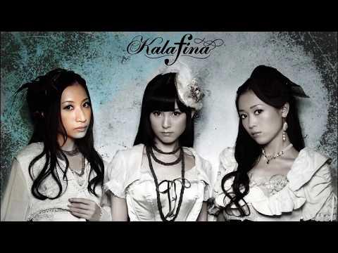Kalafina  -  Kugatsu  九月