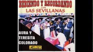 Corazon cobarde (1980) Las Sevillanas De Colombia - Musica Guascarrilera de Antioquia.